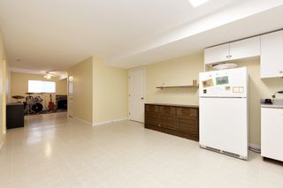 "Photo 29: 13412 237A Street in Maple Ridge: Silver Valley House for sale in ""Rock ridge"" : MLS®# R2517936"