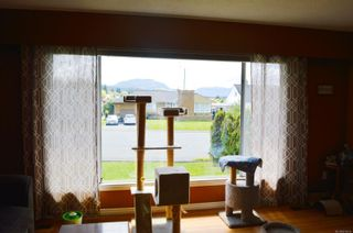 Photo 5: 3775 Maitland St in : PA Port Alberni House for sale (Port Alberni)  : MLS®# 874930