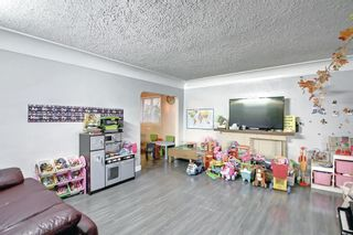 Photo 10: 456 18 Avenue NE in Calgary: Winston Heights/Mountview Detached for sale : MLS®# A1153811