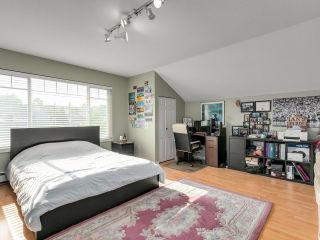 Photo 23: 4734 54 Street in Delta: Delta Manor House for sale (Ladner)  : MLS®# R2600512