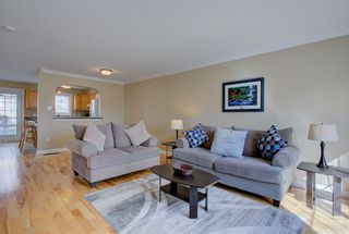 Photo 6: 66 North Green Road in Lakeside: 40-Timberlea, Prospect, St. Margaret`S Bay Residential for sale (Halifax-Dartmouth)  : MLS®# 202105040