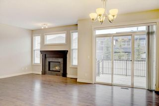 Photo 11: 18 EVANSFIELD Park NW in Calgary: Evanston Detached for sale : MLS®# C4295619