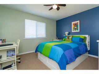 "Photo 12: 16757 61 Avenue in Surrey: Cloverdale BC House for sale in ""Clover Ridge Estates"" (Cloverdale)  : MLS®# R2151622"
