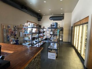 """Photo 19: 56490 BEAUMONT Road: Cluculz Lake Business with Property for sale in """"THE CABIN RESTAURANT"""" (PG Rural West (Zone 77))  : MLS®# C8037111"""