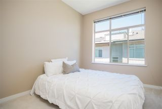 Photo 14: 415 9299 TOMICKI AVENUE in Richmond: West Cambie Condo for sale : MLS®# R2077141