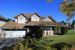 """Photo 1: 21729 MONAHAN Court in Langley: Murrayville House for sale in """"Murray's Corner"""" : MLS®# R2310988"""