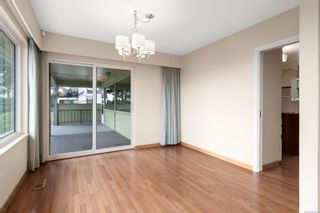 Photo 22: 3774 Overlook Dr in : Na Hammond Bay House for sale (Nanaimo)  : MLS®# 883880