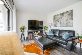 Photo 11: 308 505 NINTH STREET in New Westminster: Uptown NW Condo for sale : MLS®# R2557005