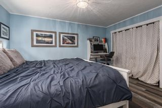 Photo 16: 4315 Briardale Rd in : CV Courtenay South House for sale (Comox Valley)  : MLS®# 885605
