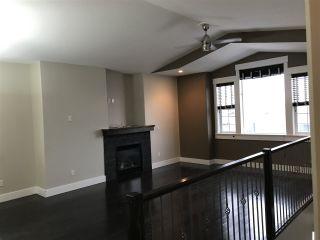 """Photo 8: 10511 109 Street in Fort St. John: Fort St. John - City NW House for sale in """"SUNSET RIDGE"""" (Fort St. John (Zone 60))  : MLS®# R2528468"""