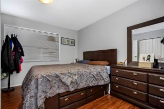 """Photo 9: 8053 CARIBOU Street in Mission: Mission BC House for sale in """"Caribou Strata"""" : MLS®# R2561306"""