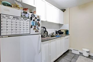 Photo 21: 202 4944 Dalton Drive NW in Calgary: Dalhousie Apartment for sale : MLS®# A1131753