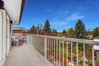Photo 13: 27 Ranch Estates Road NW in Calgary: Ranchlands Detached for sale : MLS®# A1144837