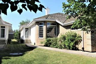 Photo 2:  in Edmonton: Zone 14 House Half Duplex for sale : MLS®# E4252364
