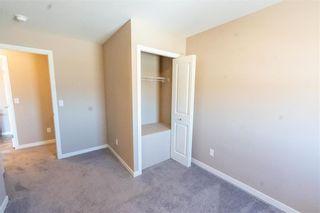 Photo 20: 1203 25 Tim Sale Drive in Winnipeg: South Pointe Condominium for sale (1R)  : MLS®# 202106479