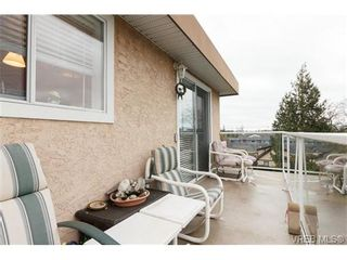 Photo 17: 401 2354 Brethour Ave in SIDNEY: Si Sidney North-East Condo for sale (Sidney)  : MLS®# 719565