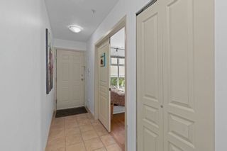 """Photo 21: 304 3727 W 10TH Avenue in Vancouver: Point Grey Townhouse for sale in """"FOLKSTONE"""" (Vancouver West)  : MLS®# R2617811"""