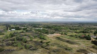 Photo 10: Outlook Riverside Land in Rudy: Lot/Land for sale (Rudy Rm No. 284)  : MLS®# SK839018