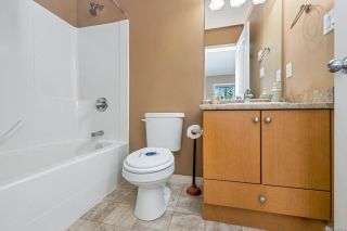 Photo 27: 3392 Turnstone Dr in : La Happy Valley House for sale (Langford)  : MLS®# 866704