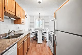 """Photo 11: 305 725 COMMERCIAL Drive in Vancouver: Hastings Condo for sale in """"Place de Vito"""" (Vancouver East)  : MLS®# R2619127"""
