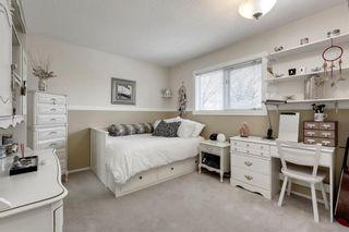Photo 25: 104 SUN HARBOUR Crescent SE in Calgary: Sundance Detached for sale : MLS®# C4242284