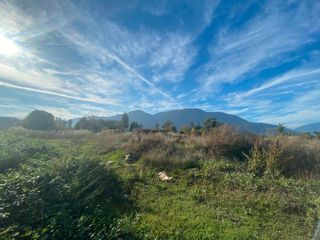 Photo 9: 5097 BOUNDARY Road in Abbotsford: Sumas Prairie House for sale : MLS®# R2604638
