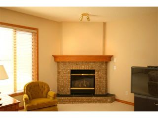 Photo 45: 4 Eagleview Place: Cochrane House for sale : MLS®# C4010361