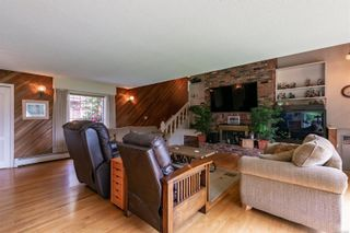 Photo 16: 2261 Terrain Rd in : CR Campbell River South House for sale (Campbell River)  : MLS®# 874228