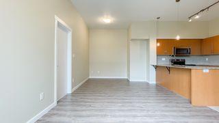 "Photo 8: 411 13789 107A Avenue in Surrey: Whalley Condo for sale in ""Quattro 2"" (North Surrey)  : MLS®# R2601173"