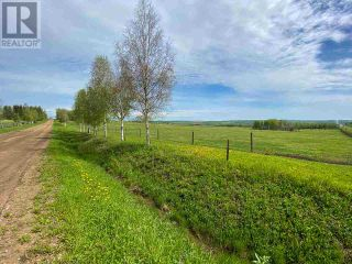 Photo 14: 15166 BUICK CREEK ROAD in Fort St. John (Zone 60): Agriculture for sale : MLS®# C8030416