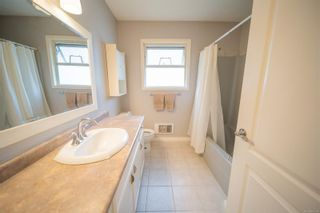 Photo 18: 2107 Aaron Way in : Na Central Nanaimo House for sale (Nanaimo)  : MLS®# 861114