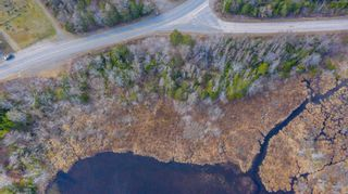Photo 5: Lot F Clam Bay Road in Lake Charlotte: 31-Lawrencetown, Lake Echo, Porters Lake Vacant Land for sale (Halifax-Dartmouth)  : MLS®# 202108698