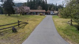 Photo 48: 840 Allsbrook Rd in : PQ Errington/Coombs/Hilliers House for sale (Parksville/Qualicum)  : MLS®# 872315