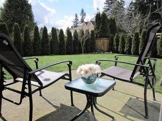 Photo 1: 6993 ARLINGTON Street in Vancouver East: Home for sale : MLS®# V939734
