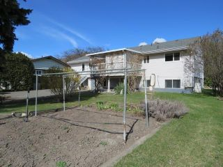 Photo 11: 2677 THOMPSON DRIVE in : Valleyview House for sale (Kamloops)  : MLS®# 127618