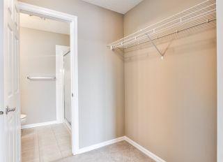 Photo 28: 213 13710 150 Avenue in Edmonton: Zone 27 Condo for sale : MLS®# E4225213