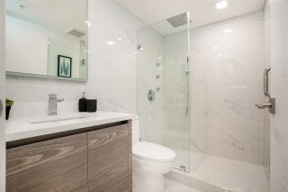 "Photo 9: 2606 939 HOMER Street in Vancouver: Yaletown Condo for sale in ""THE PINNACLE"" (Vancouver West)  : MLS®# R2555525"