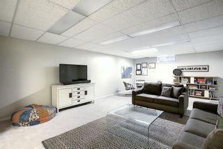 Photo 25: 150 Cornwallis Drive NW in Calgary: Cambrian Heights Detached for sale : MLS®# A1122258