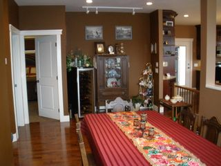 Photo 7: 1933 Galore Crescent in Kamloops: Juniper West House for sale : MLS®# 108366