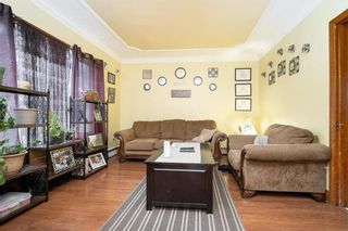 Photo 4: 130 Aikins Street in Winnipeg: North End Residential for sale (4A)  : MLS®# 202112931