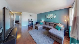 Photo 5: 7251 Bowman Avenue in Regina: Dieppe Place Residential for sale : MLS®# SK859689