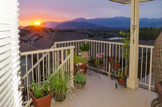 """Photo 12: 4 46745 HUDSON Road in Sardis: Promontory House for sale in """"UPLANDS"""" : MLS®# R2062063"""