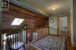 Photo 35: 4921 ROBINSON Road in Ingersoll: House for sale : MLS®# 40090018