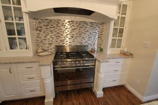 Photo 22: 2696 Fraser Road in Anglemont: North Shuswap House for sale (Shuswap)  : MLS®# 10114033