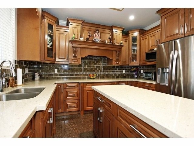 Photo 8: Photos: 9730 153A Street in Surrey: Guildford House for sale (North Surrey)  : MLS®# F1409130