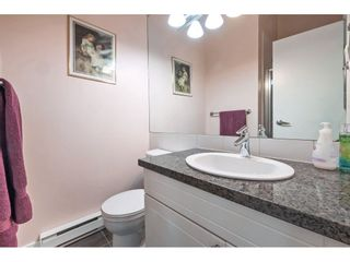 "Photo 11: 29 15353 100 Avenue in Surrey: Guildford Townhouse for sale in ""SOUL OF GUILDFORD"" (North Surrey)  : MLS®# R2366087"