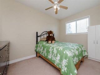 Photo 13: 3316 SAANICH Street in Abbotsford: Abbotsford West House for sale : MLS®# R2348756