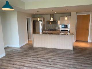 Photo 2: 407 2504 109 Street in Edmonton: Zone 16 Condo for sale : MLS®# E4244762