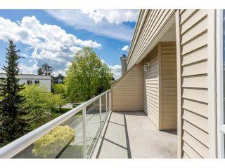 """Photo 17: 306 9295 122 Street in Surrey: Queen Mary Park Surrey Condo for sale in """"Kensington Gardens"""" : MLS®# R2574606"""
