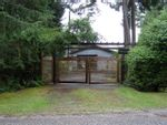 Property Photo: 512 ROCKMOYNE PL in Bowen Island